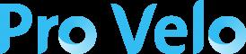 Logo-Pro-Velo