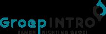 groepintro-logo